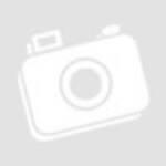 Bluetoothos mennyezeti 24W RGB LED lámpa hangszóróval és távirányítóval 44x5.5cm