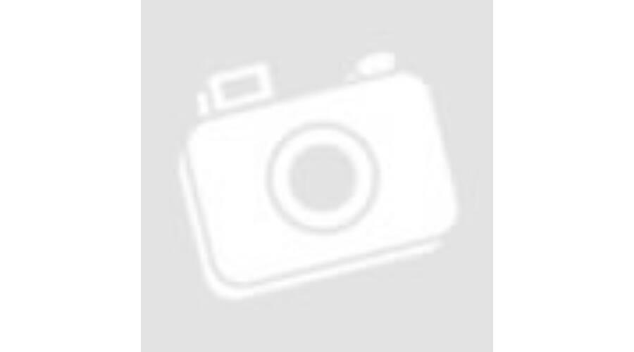 1b05153de7 Karácsonyfa dekoráció, csillogó arany színben, Led fénysorral ...